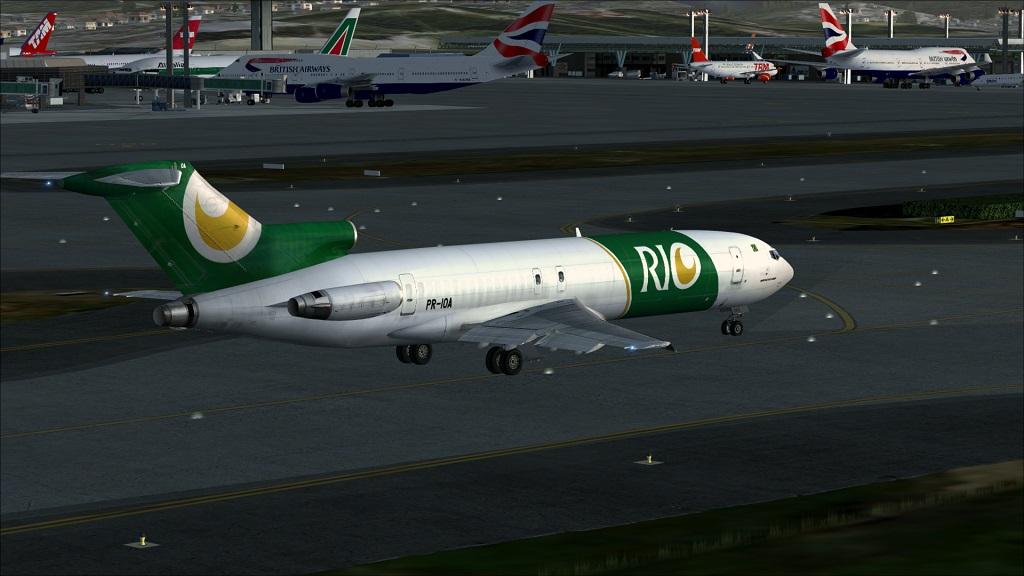 CS 727 200 RIO   2_zps826ef0ec