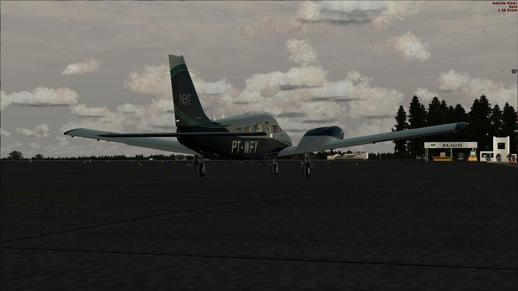 Seneca V SBKG/SBRF 2_zps96b04010