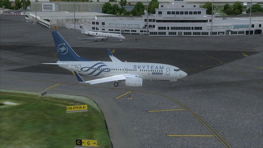 737NGX SUMU/SABE 2_zpsaddcb995