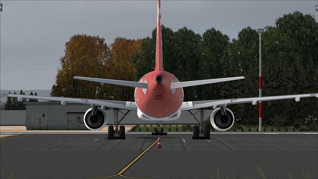 SBJU - SBFZ A320 2_zpsar8sodz2