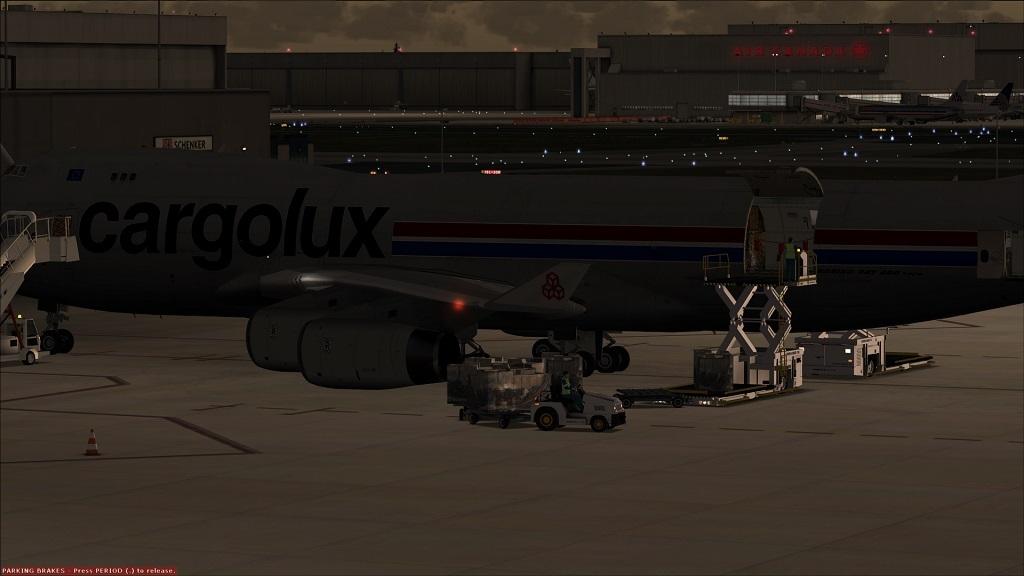 747 PMDG Cargo Lux 2_zpsblx4oyco