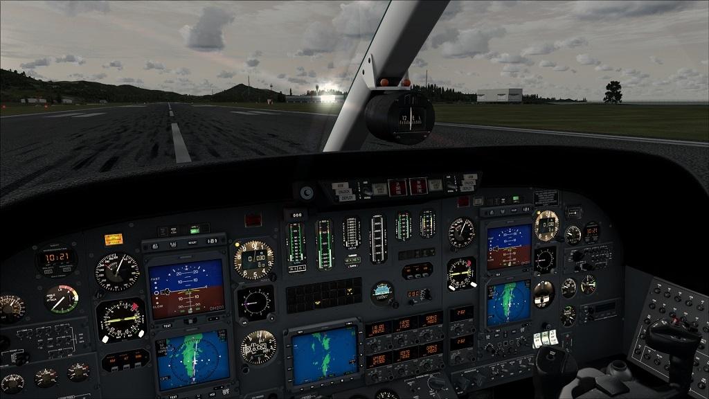 C550 To TJSJ San Juan 2_zpsbqnf27wp
