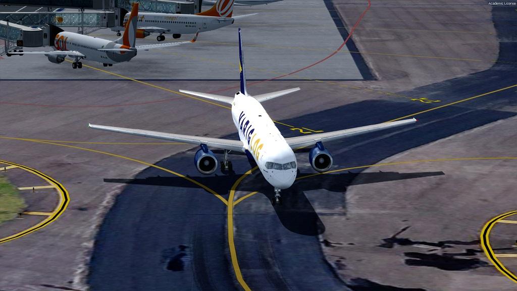 SBPA - SBGL voo teste com novo ultimate realism pack 2_zpsctarz3hy