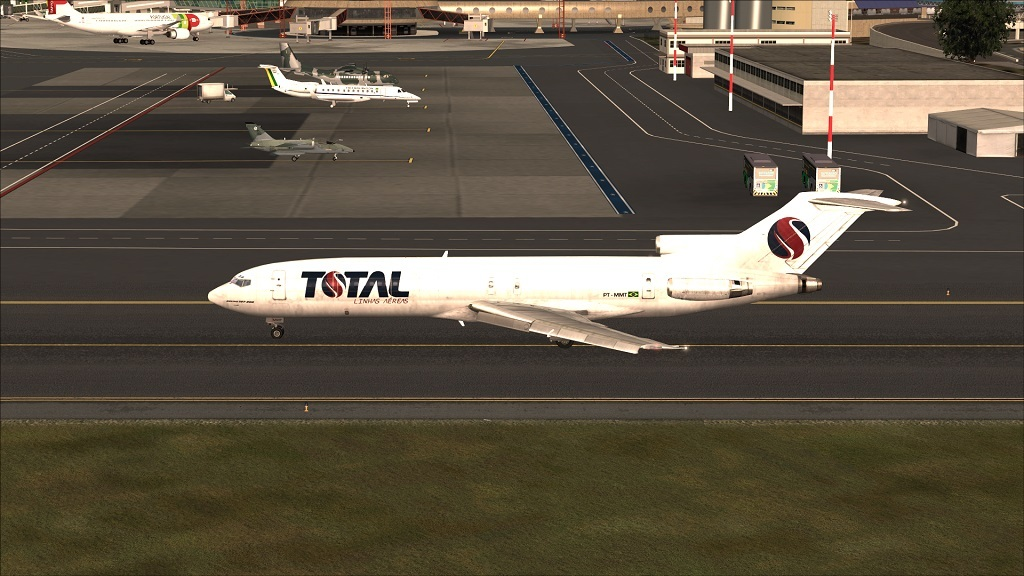 CS 727 decolagem de SBBR 2_zpsekuzbyvy