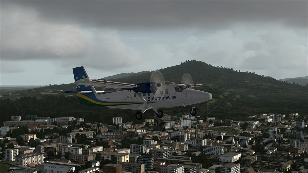 SKCC - SVMD Aeroporto de Mérida  2_zpsfjvogihi