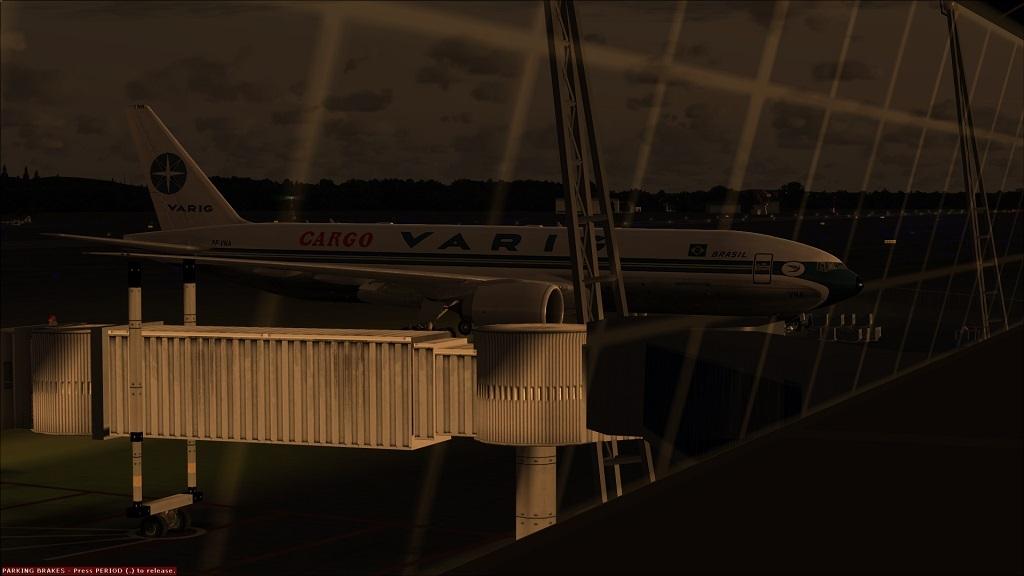 777F PMDG Textura Varig Decolando de SBRF 2_zpsgy1qeggu