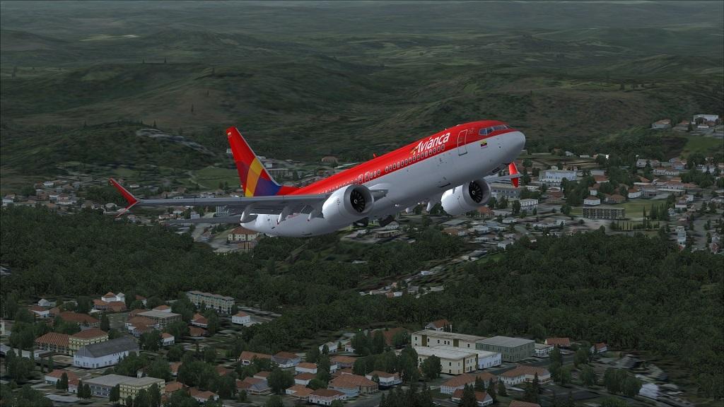 TDS 737 MAX 8 2_zpslxjjhjrg