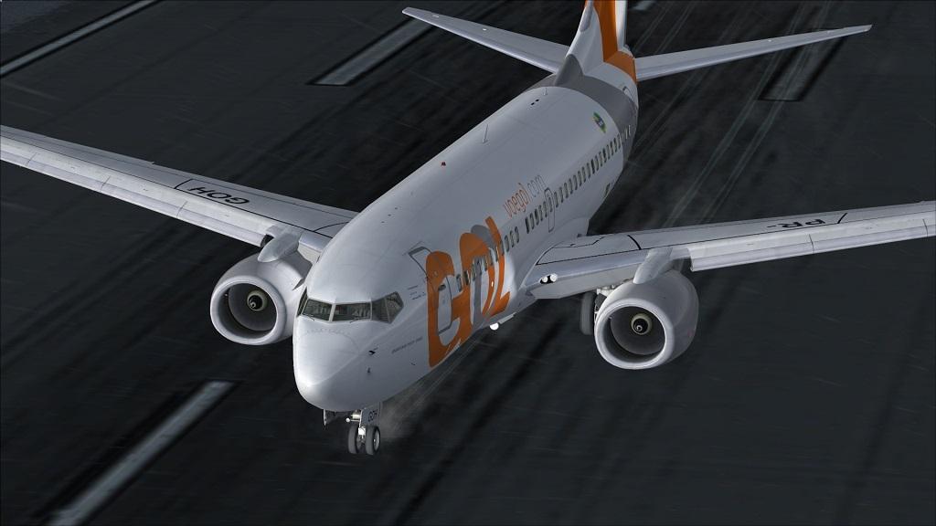 Algumas fotos 737 Immersion 2_zpsmwtcprk4