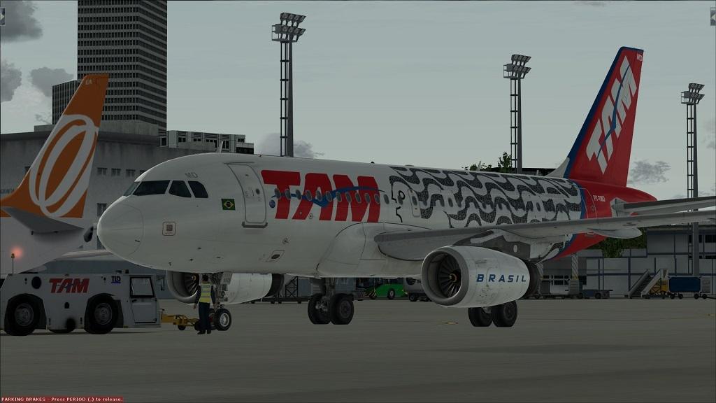 TAM A319 SBRJ-SBSP 2_zpsnpignx4c