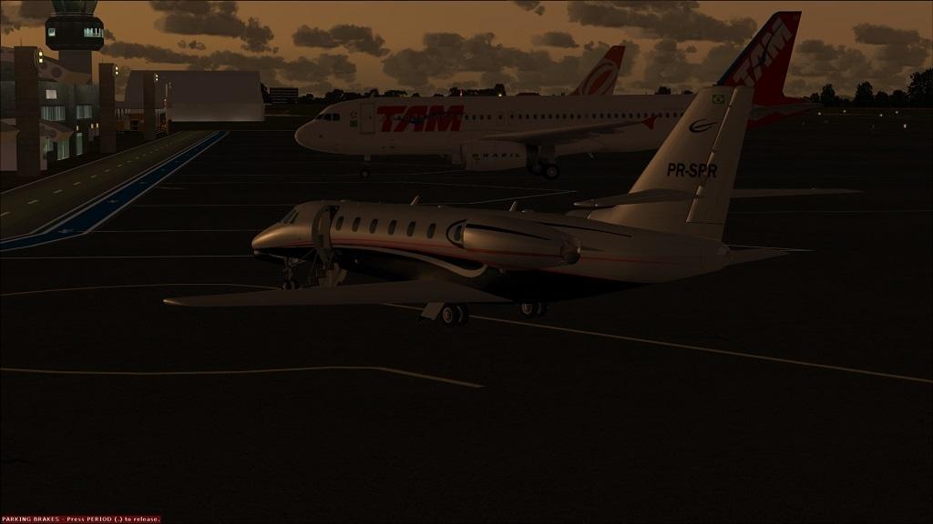 Testando Citation Sovereign, excelente aeronave por ser free 2_zpsns32a8ki