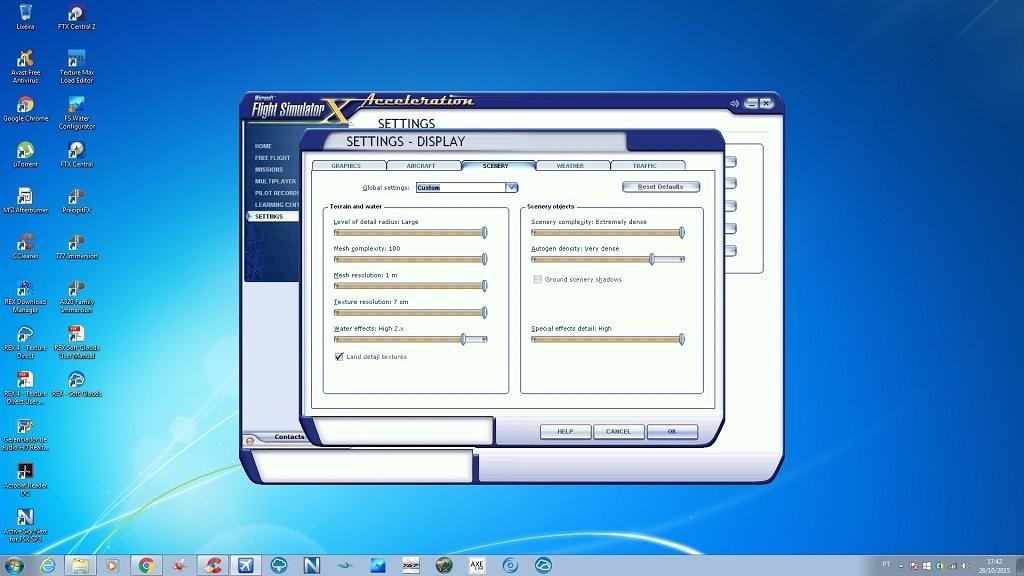 Mudança na configuração FSX, resultados. 2_zpsnswvgcu0