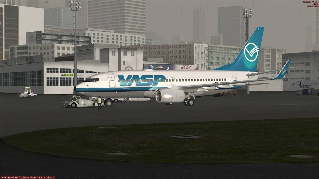 737 Matando Saudades da Nossa Querida VASP 2_zpsq0dykdut