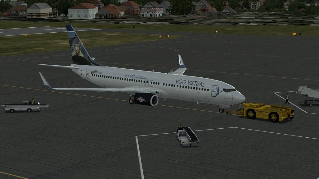 737 NGX Pintura Voo Virtual Linda, SBLO/SBFI 2_zpsrtxbln7g