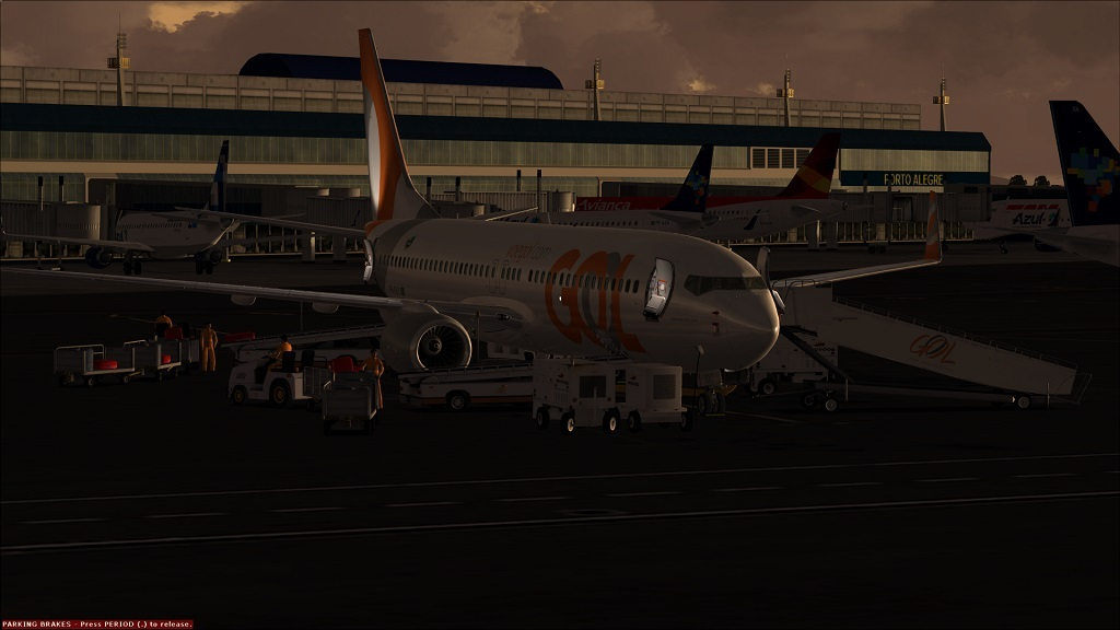 Voando para Paraguai SBPA - SGAS 2_zpswlfkovzv