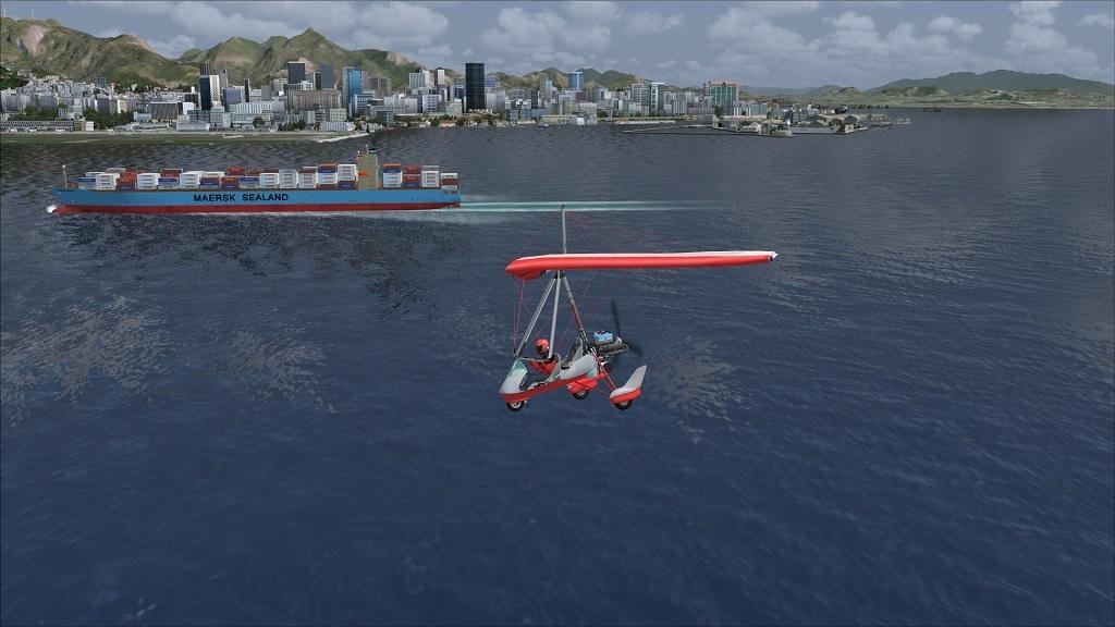 Tráfego - Tráfego global AI Ship v1 2_zpsz79ipaaf