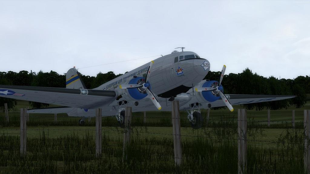 DC-3 do Manfred Jahn v3 BETA lançado! 2_zpszei6su10