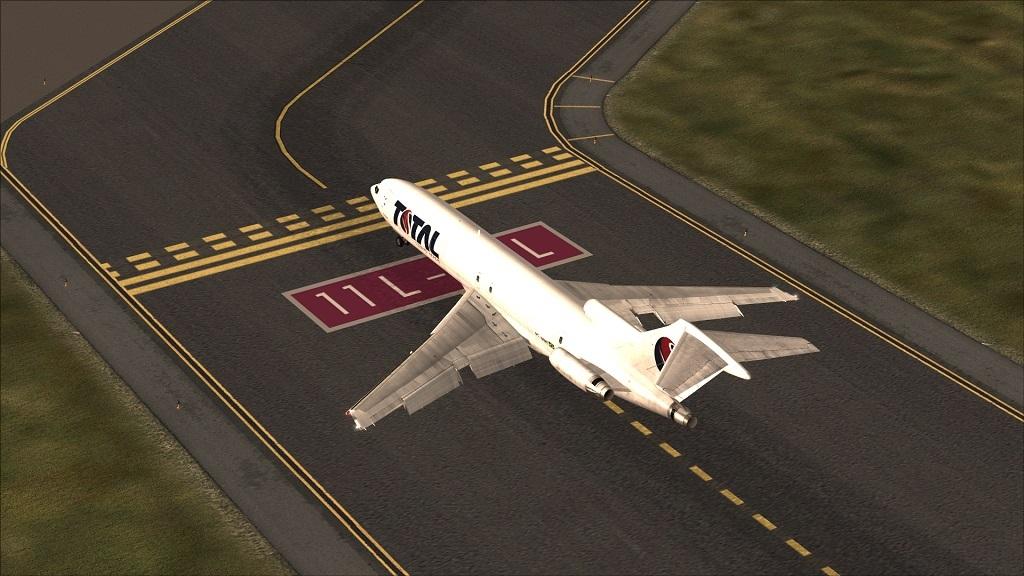 CS 727 decolagem de SBBR 3_zps0hf07zhp