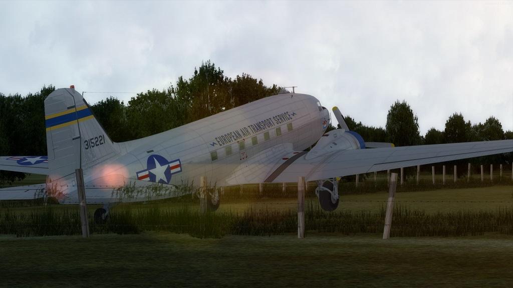 DC-3 do Manfred Jahn v3 BETA lançado! 3_zps0r6uza0r
