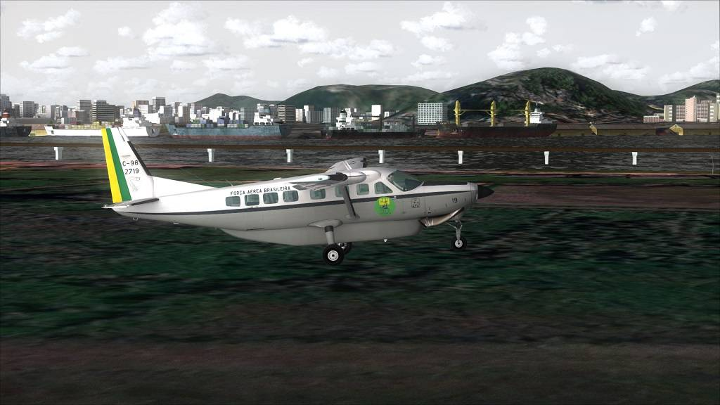 C208B Saindo da Base Aérea SBST to SBMT. 3_zps1d187ec7