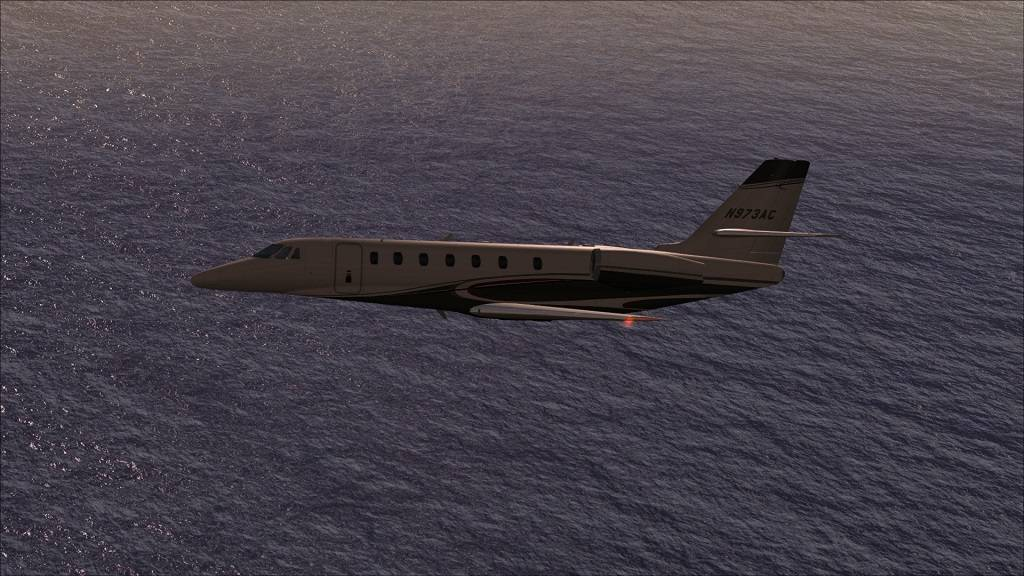 OIKQ - OMDB Dubai - Cessna Citation Sovereing 3_zps1e2d67ce