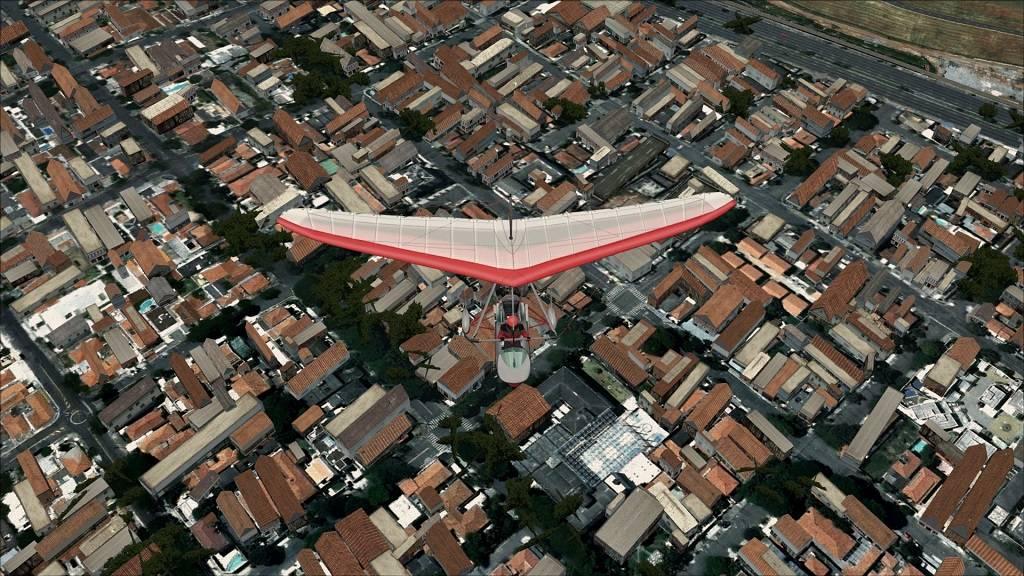 Teste autogen das casas do MegaSp do Paulo, me mandou e testei ficou excelente com as casas 3_zps3df051ba
