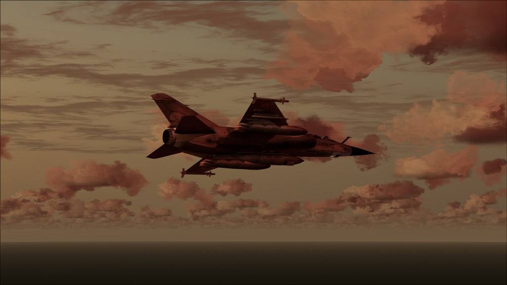 Gmax Mirage F1 voo teste 3_zps5ff15d73