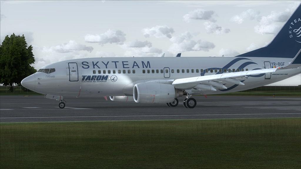 737NGX SUMU/SABE 3_zpsa672f423