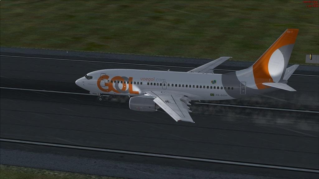 Algumas fotos 737 Immersion 3_zpsaylndkc3