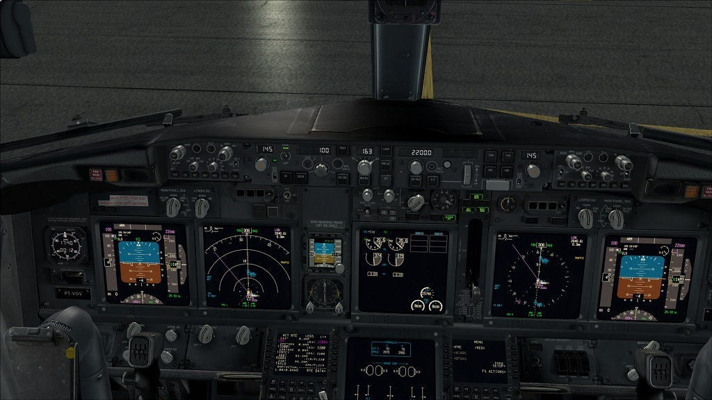 737 NGX Pintura Voo Virtual Linda, SBLO/SBFI 3_zpsbzzhfbe4