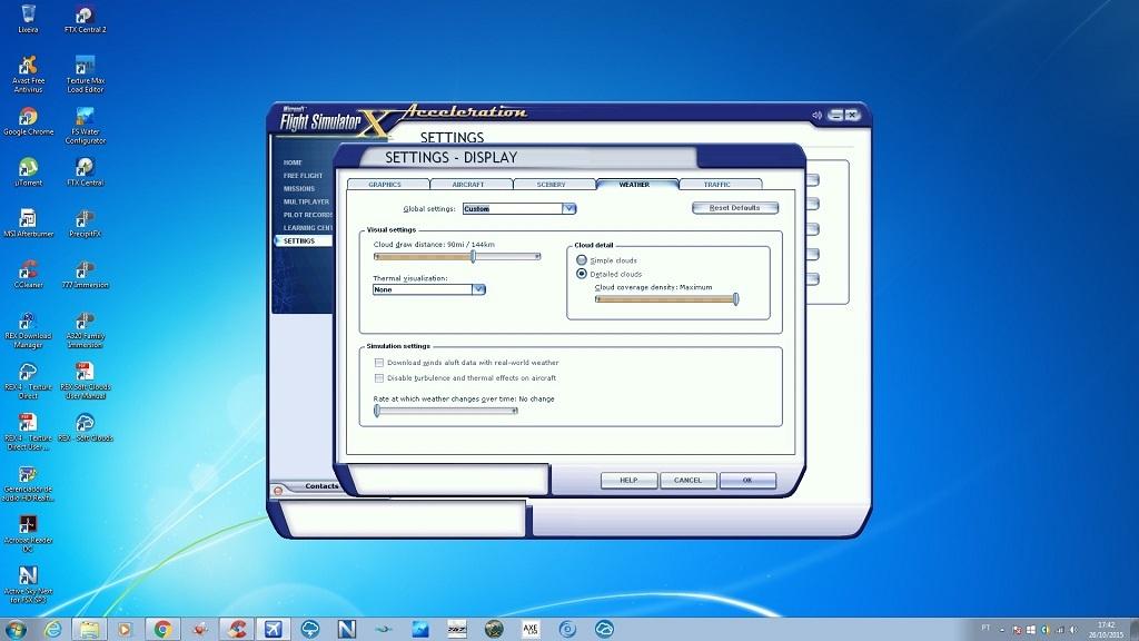 Mudança na configuração FSX, resultados. 3_zpscm3t813o