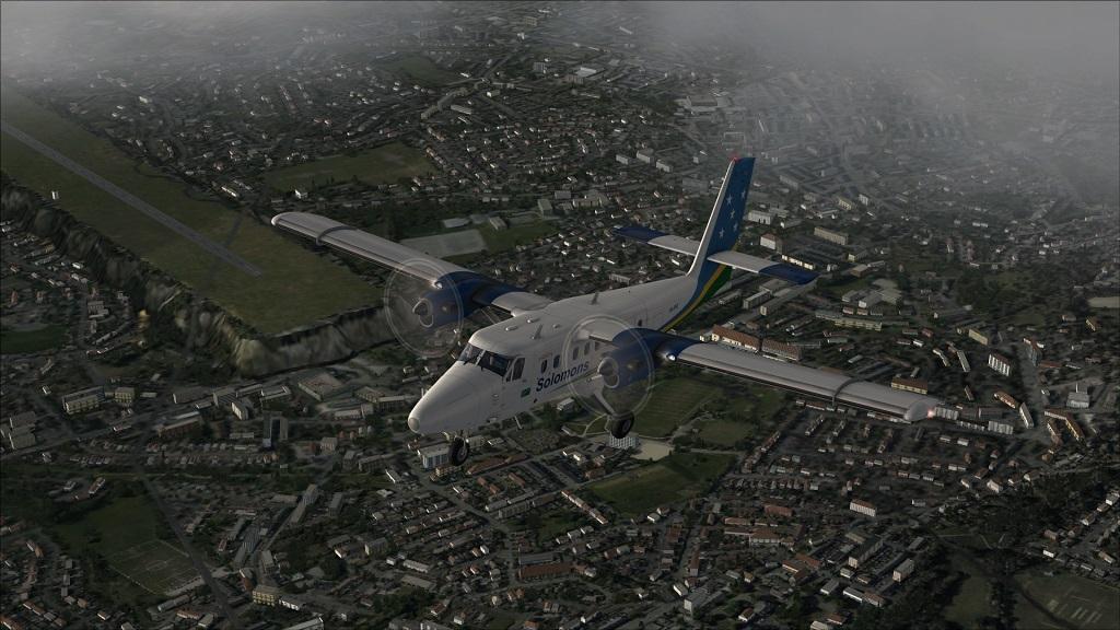 SKCC - SVMD Aeroporto de Mérida  3_zpsd7rwkpyg