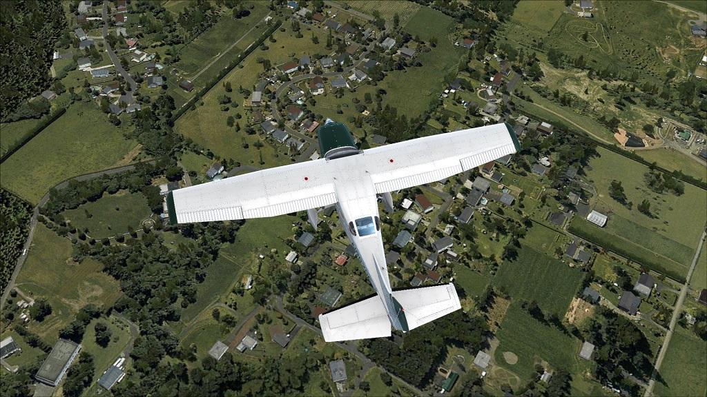 Voo VRF com CT206H da carenado usando FTX GLOBAL do aeroporto KMMV para um aeroporto pequeno USW52 da ORBX muito legal espero que gostem 3_zpsecefc42d