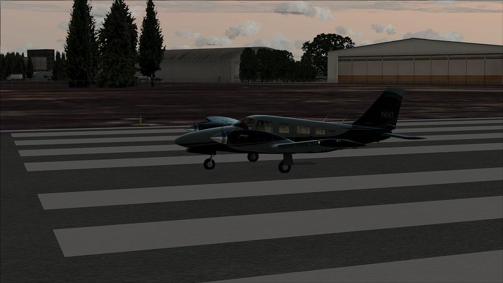 Seneca V SBKG/SBRF 3_zpsf87e130f