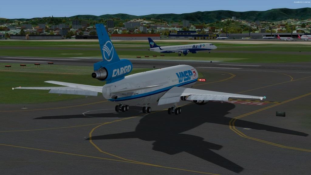 SBGR/SBGL DC-10 VASP CLS 3_zpsh28l6ok3