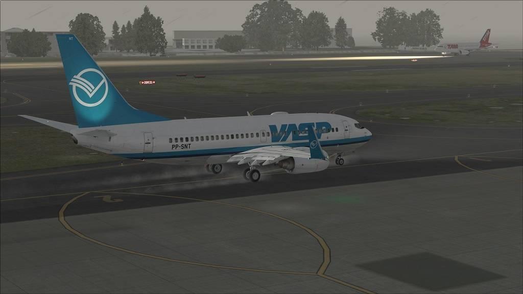 737 Matando Saudades da Nossa Querida VASP 3_zpsh7rf2rmg