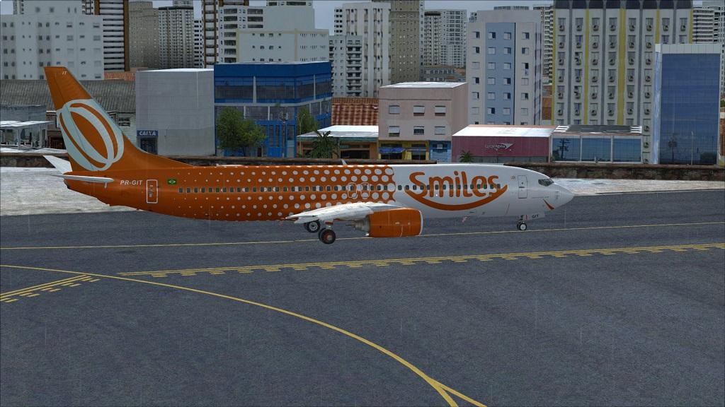 SBSP - SBCF 737NGX SMILLES 3_zpsjpxedkba
