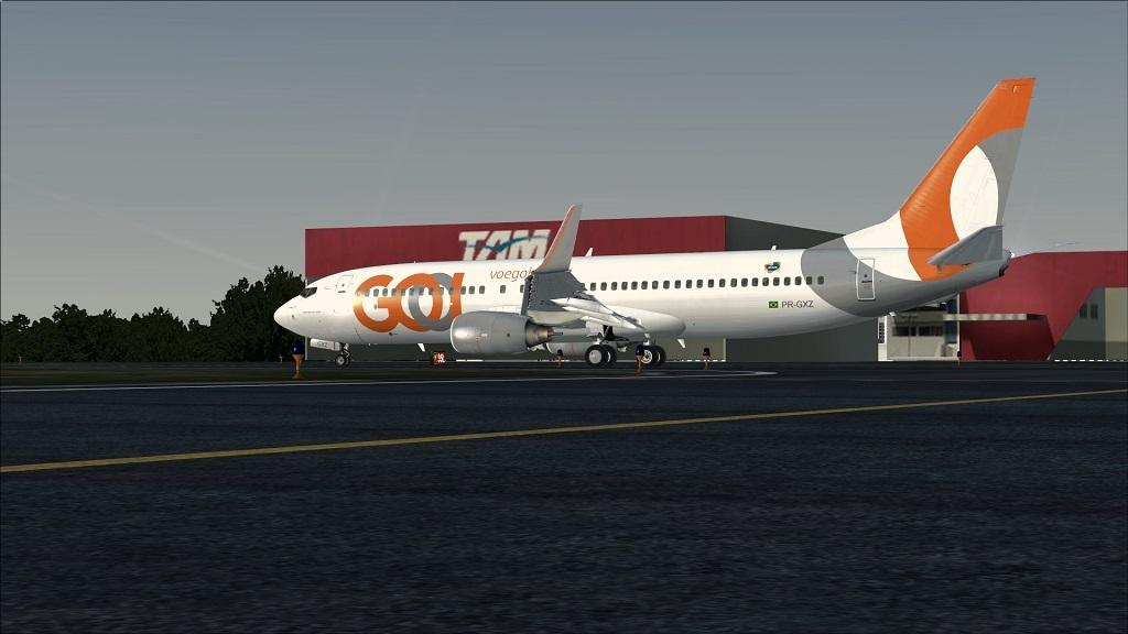 Algumas Screenshots da Nova Textura da Gol 737NGX PMDG 3_zpsli2oum7k