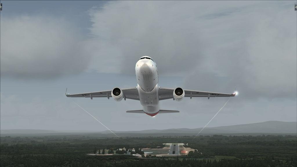 SBJU - SBFZ A320 3_zpslulmqyas