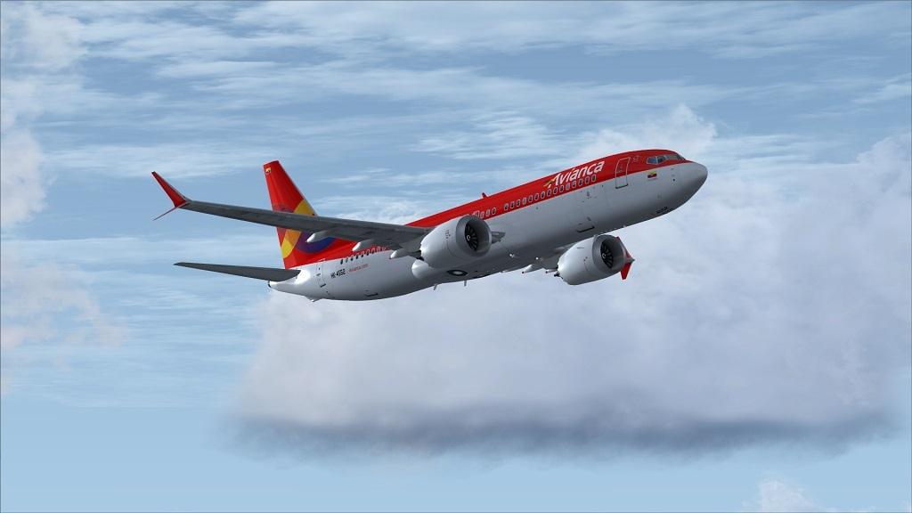 TDS 737 MAX 8 3_zpsn4t6upir