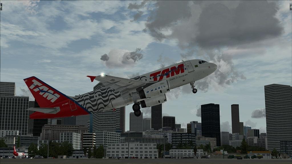 TAM A319 SBRJ-SBSP 3_zpsoveafztg
