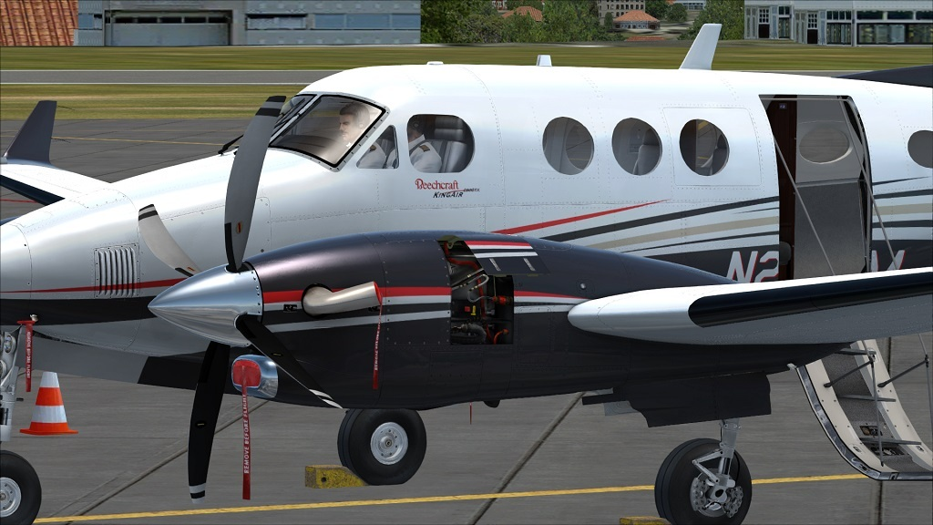 Carenado C90 GTX King Air 3_zpsrp8kiwue