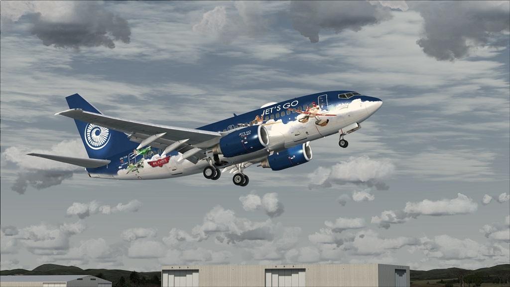 Skiathos X PMDG 737-600 3_zpstkwwmxgp