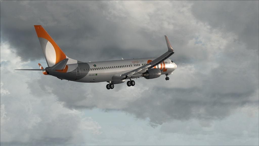 Voando para Paraguai SBPA - SGAS 3_zpsu4as0gp0