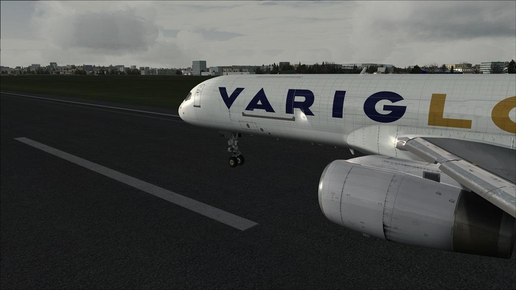 QW757 VarigLog 3_zpsukmhakfm