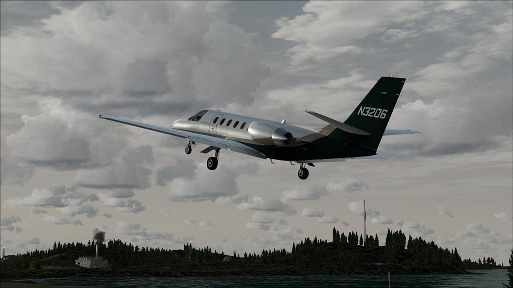 C550 To TJSJ San Juan 3_zpsxx9aeaye