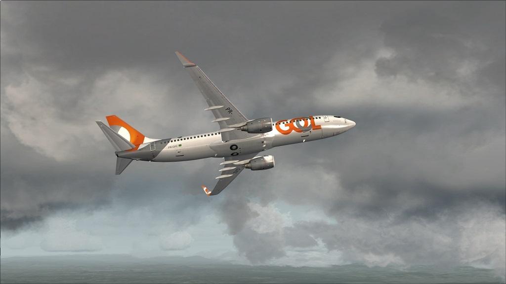 Voando para Paraguai SBPA - SGAS 4_zps2cxqvgvz