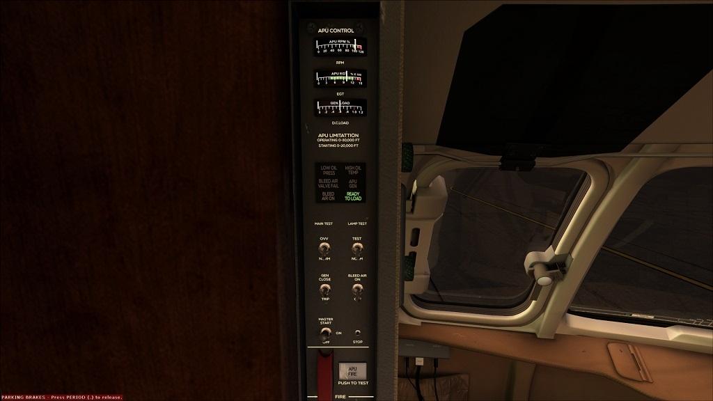 Carenado H25 H850XP HD mais algumas Screens 4_zps3m1tqf0f