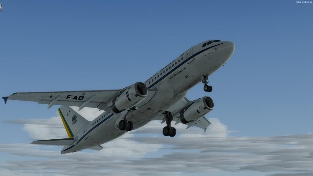 A319 - FAB SBSP/SBLO 4_zps3syu8n3z