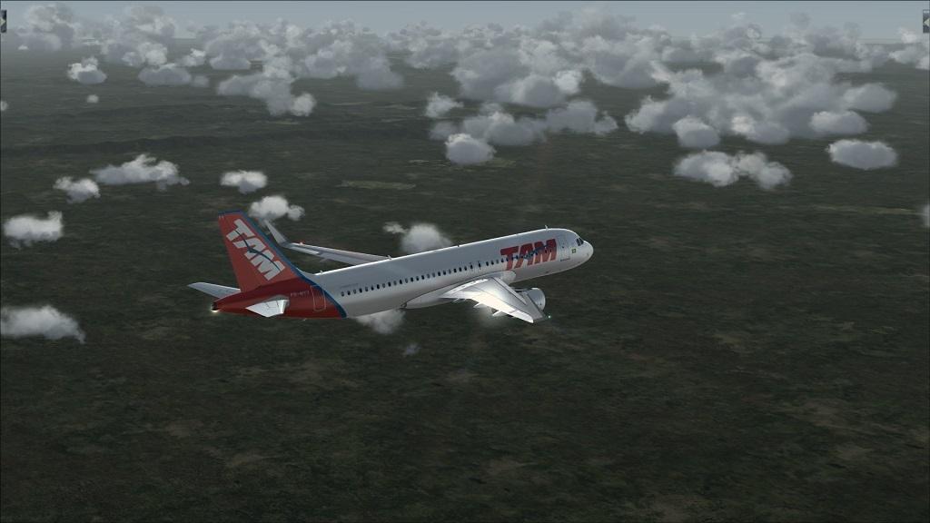 SBJU - SBFZ A320 4_zps5aktipto