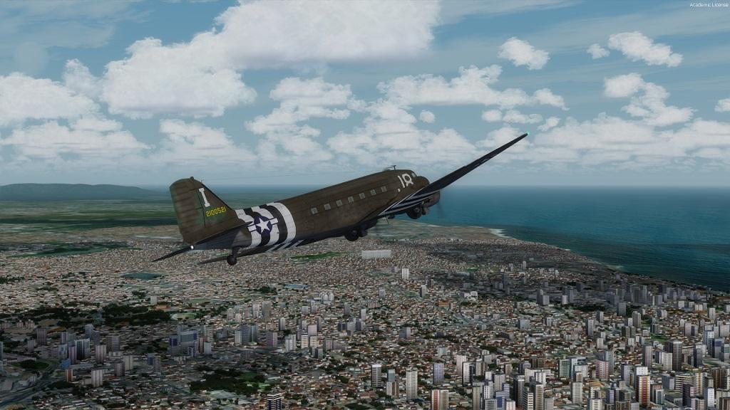 DC-3 Em Fortaleza 4_zpsbhriw11t